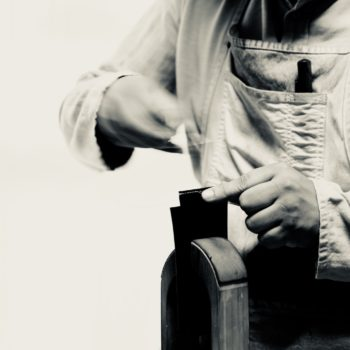 maumvillage